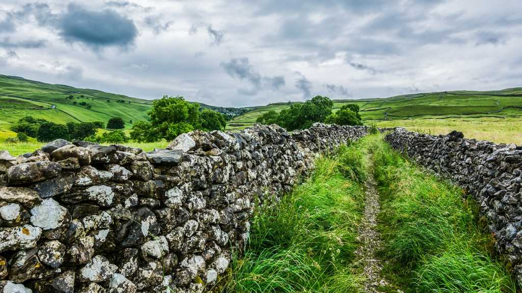 Yorkshire best sightseeing tours